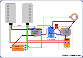 wiring 5 way switch diagram wiring diagram for you • push pull wiring diagram dogboi info wiring a 5 way switch diagram 5 way switch wiring