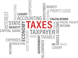 9 Tips Until You Reach Your Tax Depreciation