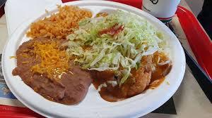 sombrero mexican food 11040 rancho