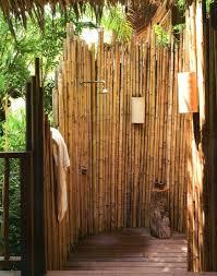 diy outdoor shower enclosure outdoor shower diy outdoor shower enclosure plans
