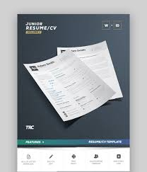018 Template Ideas Resume Simple Full Indesign Free Incredible