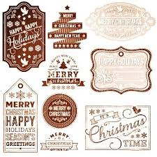 ✓ free for commercial use ✓ high quality images. Rustic Christmas Labels Free Printable Labels Free Printable Gift Tags Christmas Labels Christmas Gift Tags Christmas Printables