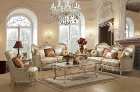 Chic Living Room Decor Sets Trendy Traditional Living Room Furniture