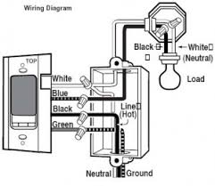 top 25 best electrical wiring diagram ideas on pinterest Diy Wiring Diagrams wiring diagrams if you plan on completing electrical wiring projects diy wiring diagram for security cameras