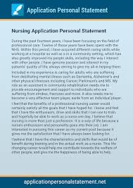 Staff Nurse Resume Example passedshelter gq