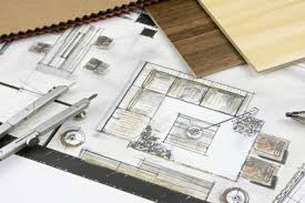 Interior Designers Drawings Interior Designers Drawings C Nongzico