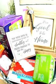 housewarming return gifts ideas best gift for party in usa retu