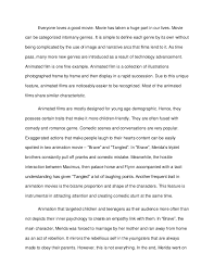 buy original essay essay on beauty what is beauty essay holy s angel garden of love what is beauty essay holy s angel garden of love