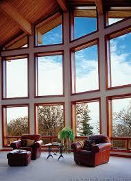 JeldWen Windows And Doors View Gallery