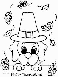 Awesome Free Printable Paw Patrol Coloring Pages And Birthday