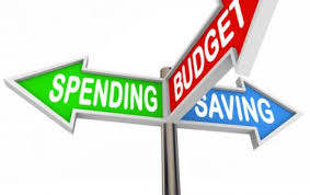 Online Budgeting The Online Budgeting Tools That Can Sort Your Money When You