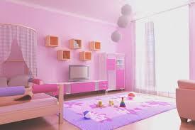 home decor cool berger paints home decor room ideas renovation