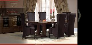 International Furniture Kitchener Mennonite Furniture