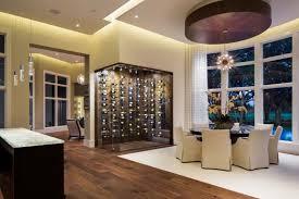 wine room lighting. Wine Room Lighting. View Larger Image Lighting