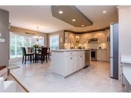 kitchen cabinets in maple ridge luxury mcclure drive maple ridge bc r