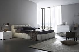 Master Bedroom Paint Colors Most Popular Bedroom Paint Colors Modern Living Room Colours What