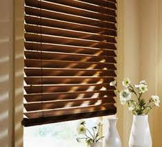 wood blinds and curtains. Contemporary Wood Wooden Blinds Throughout Wood And Curtains A