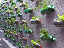 Things To Recycle 16 Fun Ways To Recycle Things In The House Potentash