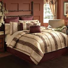 full size of similiar croscill marquis california king comforter sets for bedroom decoration ideas dark brown dark brown duvet cover