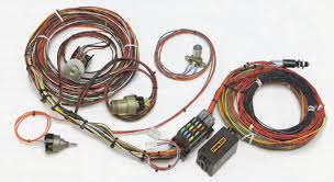 painless wiring harness ford truck wiring harness click to enlarge 1967 1977 ford pickup wiring harness