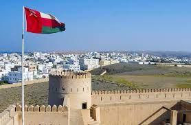 سلطنة عُمان: إغلاق محافظة مسقط وتفعيل نقاط التحكم والسيطرة اعتباراً من  الجمعة