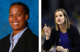 drake university basketball coach fired for being a lesbian screen shot 2016 12 29 at 6 45