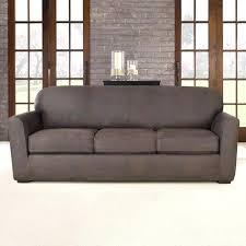 camel back sofa slip covers medium size of back sofa slipcover for sofa sleeper slipcovers cushion camel back sofa