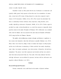 essay about ?? books vs internet