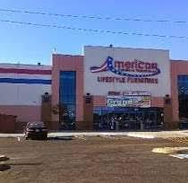 American Furniture Warehouse Jobs