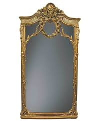 The Best 100 Fancy Mirror Frames Image Collections