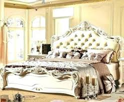Related Post Unique King Size Beds Bed Frames For Sale Wood Frame ...
