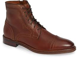 mens lace up cap toe boots over 200 mens lace up cap toe boots style