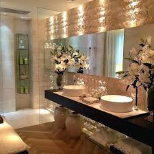 63 best Luxurious Master Bathrooms images on Pinterest Bathrooms