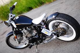 honda rebel custom bike exif