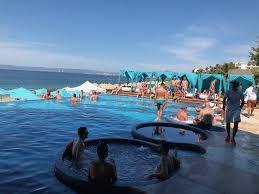 blue chair puerto vallarta. Hot Hotels In Puerto Vallarta Blue Chair