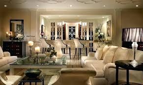 Art Deco Living Room Best Art Deco Living Room Living Room Living Room Art Living Room Style