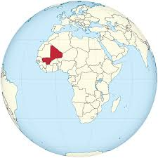 They taxed the passage of trade goods, bought goods and after a string of seemingly lacklustre rulers, the mali empire enjoyed its second golden era during the reign of. Mali Wikipedia