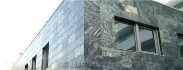 outdoor wall tiles stone outside wall tiles outdoor wall tiles ostrich grey slate exterior wall tiles grey slate tiles wall outside wall tiles outdoor