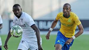 Manzini sundowns (eswatini) | flashscore.co.uk website offers manzini sundowns live scores, latest results, fixtures, squad and view manzini sundowns results, match details (goal scorers, red/yellow cards, match statistics…) and information about players (appearances, goals and. Mamelodi Sundowns Vs Bidvest Wits Kick Off Tv Channel Live Score Squad News And Preview