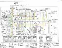 electric scooters wiring diagram electric scooter wiring diagram pgo scooter wiring diagram wiring diagram electric scooter wiring diagram unique funky vip electric scooter wiring diagram unique funky vip 50cc scooter wiring diagram ponent