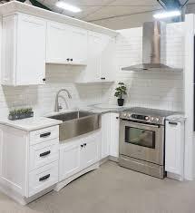 stainless steel farm sink kohler farmhouse sink white a modern kitchen interesting stainless