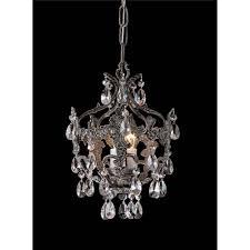 crystal pendant chandelier chandeliers design in lovable