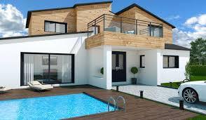 Creer Maison 3d Gratuit Inspiration Design Plan De Maison D