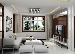 small living room design ideas on a