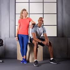 Meet Your Personal Fitness Trainers in Fitbit Coach - Fitbit Blog