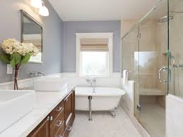 bathroom remodel bay area. Full Size Of Bathroom:bathroom Remodel Bay Area Amazing Bathroom Labor Cost A