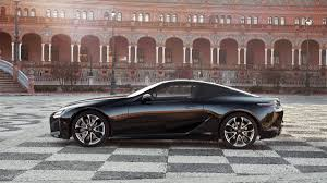 2018 lexus hybrid models. delighful lexus 2018 lexus lc500 photo 18  throughout lexus hybrid models
