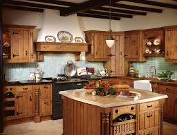 Unique Kitchen Decor Image Of Kitchen Decor Themes Ideas