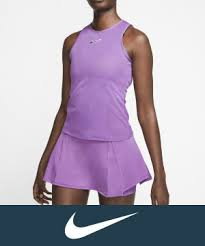 <b>Women's Tennis Clothes</b> & Apparel | Midwest Sports
