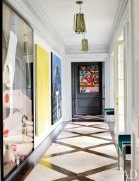 lighting for hallways. hallwaylightingadfoxnahemassociates lighting for hallways